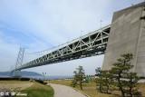 Akashi Kaikyo Bridge DSC_3464