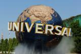 Universal Studio DSC_2712