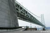 Akashi Kaikyo Bridge DSC_3433
