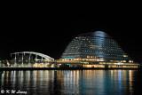 Kobe Meriken Park Oriental Hotel DSC_3132
