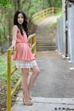 DSC_3651