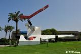 Tel Aviv University DSC_4357