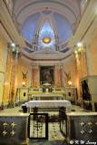 St. Peter's Church DSC_4300