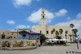 Jaffa DSC_4284