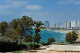 Jaffa DSC_4288