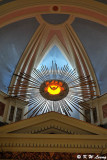 St. Peter's Church DSC_4305