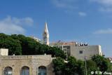 Jaffa DSC_4324