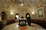St. Peter's Church DSC_4319