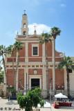 St. Peter's Church DSC_4287