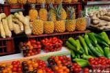 Carmel Market DSC_4452