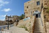 Jaffa DSC_4327