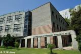 Jack Green Building of Biotechnology DSC_4362
