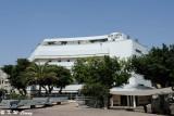 Hotel Cinema DSC_4438