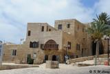 Jaffa DSC_4274