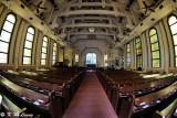 St. Mary's Church DSC_5134