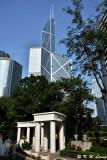 Hong Kong Park DSC_0040