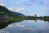 Wushigang Reservoir and Canal Wetlands DSC_1707