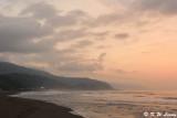 Wushigang Surf Beach DSC_1736