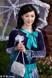 Roxanne Tong DSC_1911