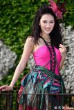 Katherine Ho DSC_1829