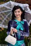 Roxanne Tong DSC_1890