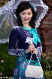 Roxanne Tong DSC_1914