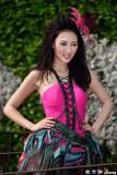 Katherine Ho DSC_1833