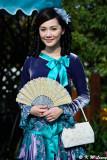 Roxanne Tong DSC_1873