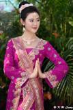 Maggie Yu DSC_1915