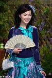 Roxanne Tong DSC_1871