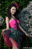 Katherine Ho DSC_2056