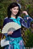 Roxanne Tong DSC_1870