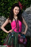Katherine Ho DSC_2091