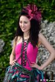Katherine Ho DSC_1834