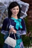 Roxanne Tong DSC_1893