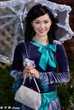 Roxanne Tong DSC_1892