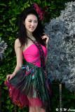 Katherine Ho DSC_2059