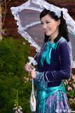 Roxanne Tong DSC_1906