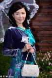 Roxanne Tong DSC_1913