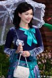 Roxanne Tong DSC_1899