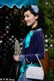 Roxanne Tong DSC_1876