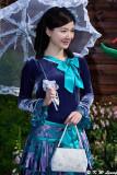 Roxanne Tong DSC_1884