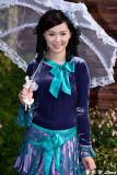 Roxanne Tong DSC_1910