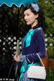 Roxanne Tong DSC_1877