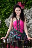 Katherine Ho DSC_1827