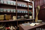 Pottery stall DSC_6031