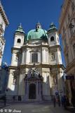 St. Peter's Church DSC_8003