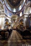 St. Peter's Church (interior) DSC_8005