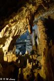 Postonjna Cave DSC_7606