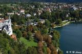 Lake Bled DSC_7673